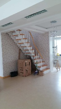 斜梁楼梯护栏立柱大量现货楼梯定制
