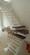 斜梁楼梯护栏立柱大量