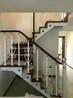 实木楼梯成品楼梯扶手