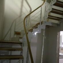 楼梯护栏阳台护栏价格图片