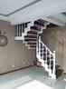 阁楼楼梯楼梯扶手生产