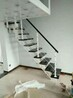 楼梯齐发国际