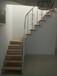 楼梯护栏儿童楼梯护栏