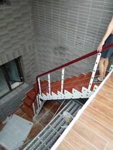 楼梯扶手阳台护栏厂家直销图片