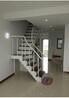 重型卷板楼梯家用不锈钢楼梯护栏