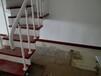 楼梯扶手实木楼梯扶手厂家