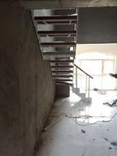 楼梯扶手楼梯扶手立柱图片