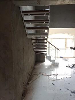 双梁楼梯阳台护栏多少钱