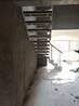 楼梯护栏北京实木楼梯订做