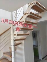 楼梯护栏厂家直销图片