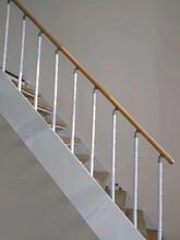 楼梯扶手不锈钢阳台护栏价格图片