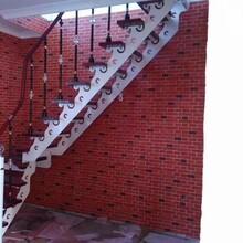 鋼木樓梯哪家比較好圖片