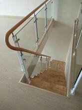 中柱旋转楼梯性价比最高图片