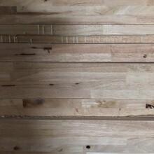 弧形楼梯现代钢木楼梯图片