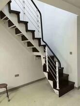 樓梯扶手樓梯護欄扶手,圖片