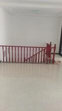 别墅楼梯实木扶手多少钱一米图片
