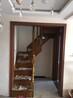 玻璃樓梯閣樓樓梯