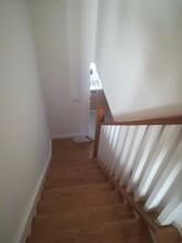 复试楼梯专业生产楼梯图片