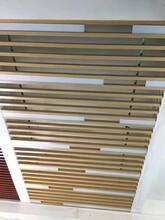 钢木楼梯护栏立柱生产厂家图片