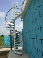 楼梯护栏不锈钢护栏立柱批发价格图片