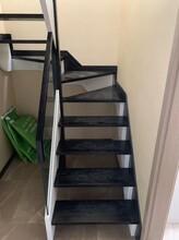 护栏儿童楼梯护栏图片