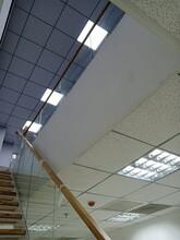 护栏实木立柱楼梯图片