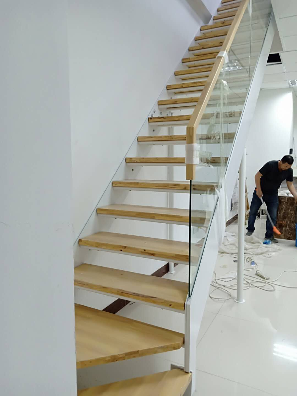 楼梯供应商