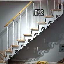 楼梯护栏桥梁护栏立柱图片