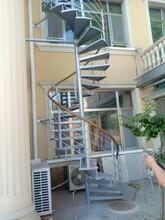 护栏护栏立柱定制图片