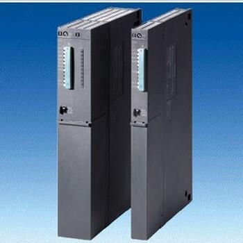 CPUSN2006ES71384CA01主機模塊