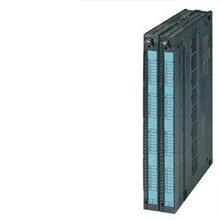 上海金山西門子SM331模擬量模塊6ES7331-7HF01-0AB0價格是多少圖片