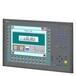 寶山區西門子操作面板6AV6542-0AG10-0AX0使用說明