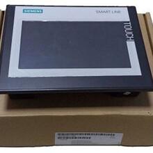 普陀区西门子操作面板6AV6643-0BA01-1AX0多少钱图片