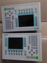 虹口区西门子0P77B人机界面多少钱图片