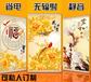 陕西墙暖、宝鸡KPN-500W碳晶墙暖、宝鸡墙暖画销售、宝鸡电热画安装