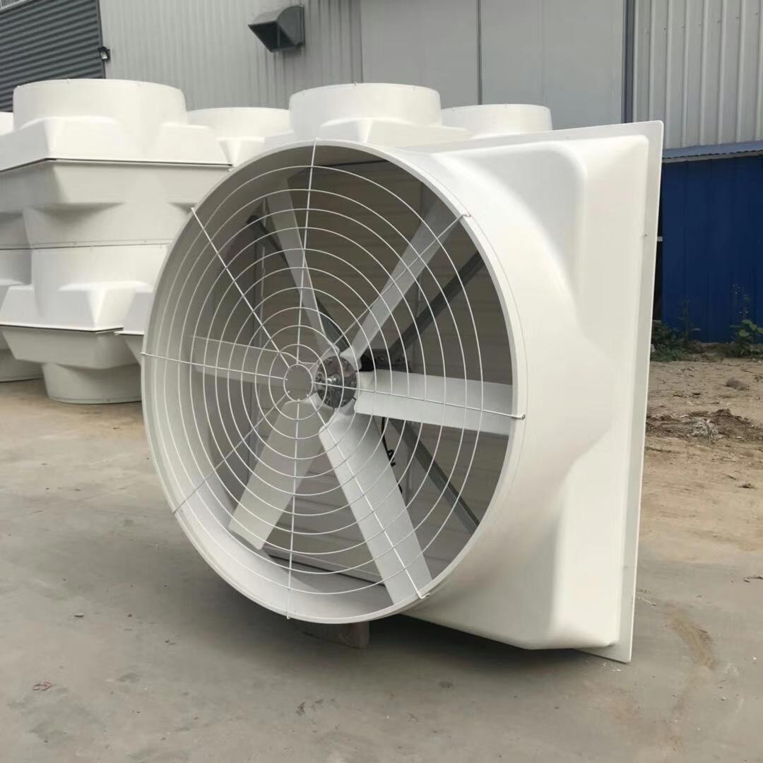 陕西负压风机、陕西工业排风扇定点销售厂家