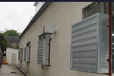 天水冷風機銷售\天水負壓風機安裝\天水工業排風機價格\天水車間廠房降溫負壓風機廠家