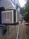 陜西冷風機、陜西降溫冷風機、陜西工業冷風機廠家