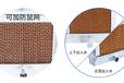陜西渭南降溫濕簾墻、陜西渭南水簾墻銷售生產安裝廠家