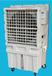 新款克普諾冷風機操作簡單,降溫冷風機