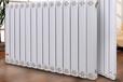 西安采暖散熱器、西安暖氣片銷售廠家