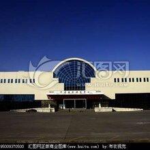 2019郑州绿色建筑装饰及材料展会张霞图片