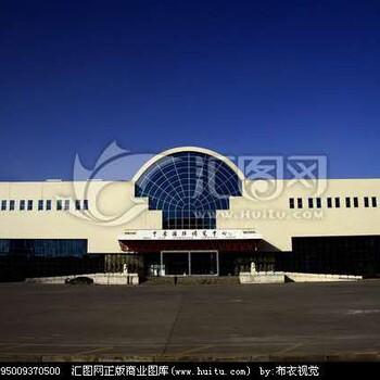 2019郑州第五届十月建材博览会