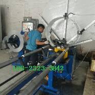 介质流动性好的风管-镀锌螺旋风管厂家直销