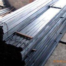 方管钢木家具方管钢木家具价格_优质方管钢木家具批发/