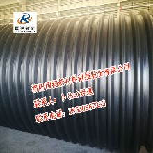 鋼帶波紋管鋼帶波紋管生產廠家圖片