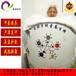 圣菲活瓷能量养生缸陶瓷巴马负离子活瓷能量养生缸五行养生樽