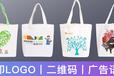 年終大促銷,促銷禮品包包定制,愛自由箱包廠家