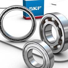 江苏联创百通销售的瑞典SKF轴承稳定耐用