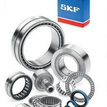 江苏联创百通销售的瑞典SKF轴承规格齐全
